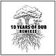 mareebass, maree bass, phoniandflore, ten years of dub remixes, freedub, free dub, freemusic, free music, creative commons, creativecommons