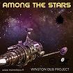 Winston Dub Project - Among The tars EP