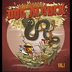 Don Alduck - The Dub Adventures of Don Alduck