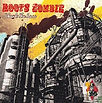 Roots Zombie - SKANK THE BASS - Marée BASS Productions - Release EP - Creative Commons