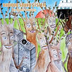 Dawood Sound System - Da Inner Journey LP