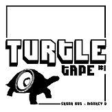 TURTLE TAPE #1 - Skunk Kut feat Monkey D