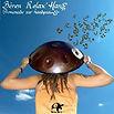 Béren Relax'Hang - PROMENADE SUR HANDPANS - Marée BASS Productions - Release EP - Creative Commons
