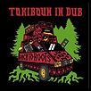 Tokiboun - Back to Roots LP