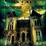 Amentia Prod. - MIXTAPE VOL. 1