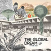 N-Tone - THE GLOBAL DREAM - Marée BASS Productions - Release album LP - Creative Commons
