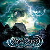 Cam'Step - ECHO VALLEY - Marée BASS Productions - Release EP - Creative Commons