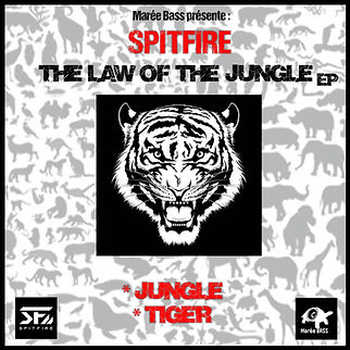 Cover The Law Of The Jungle EP.jpg