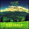 Injham - DUB FAMILY - Marée BASS Productions - Marée BASS Productions - Release album LP - Creative Commons