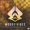 Woody Vibes - TRANSCONTINENTALE