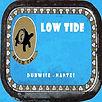 Hightaï - LOW TIDE - Marée BASS Productions - Release album LP - Creative Commons