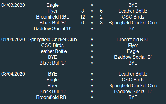 Div 5 Results 4.PNG
