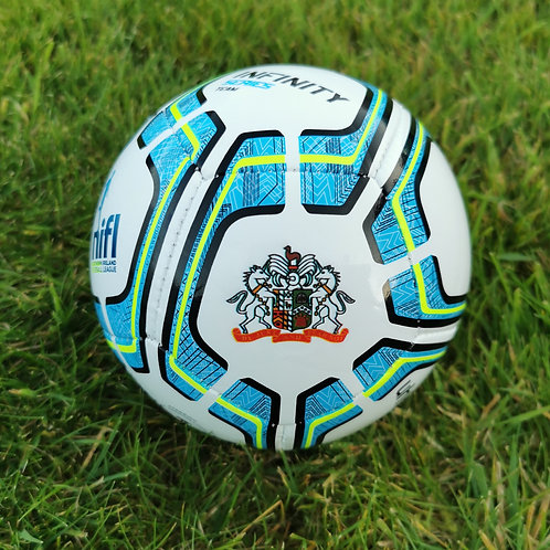 Uhlsport Club Mini Ball
