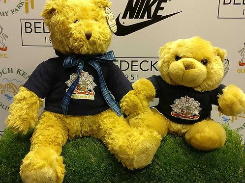 Club Bears (Large)