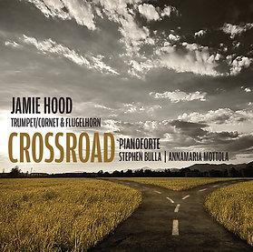 Crossroad - Full Album MP3