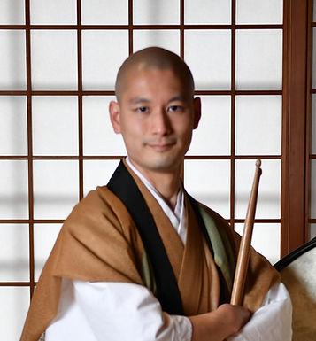 Yasuaki Fukuhara
