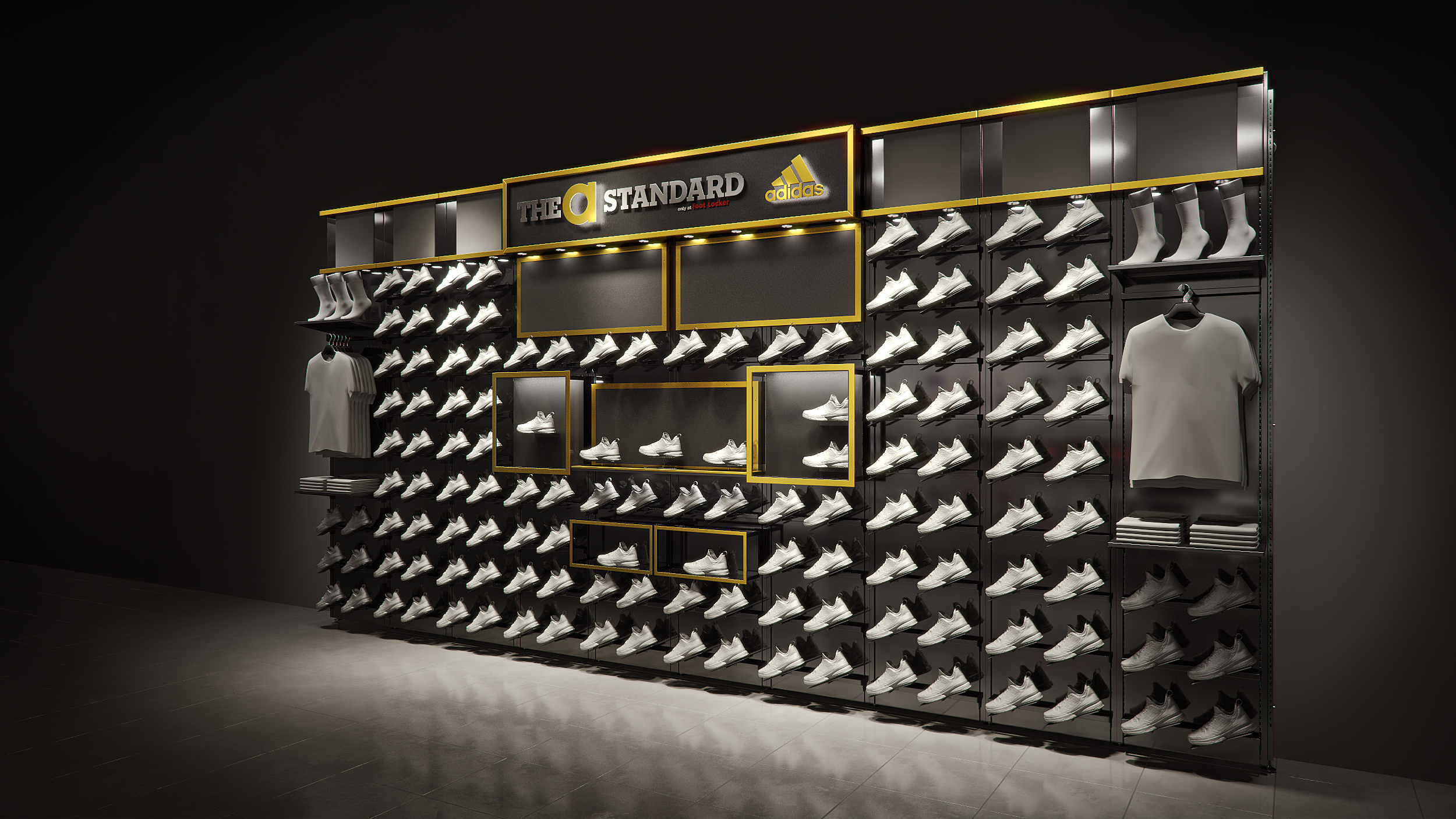 adidas_footwear_000053