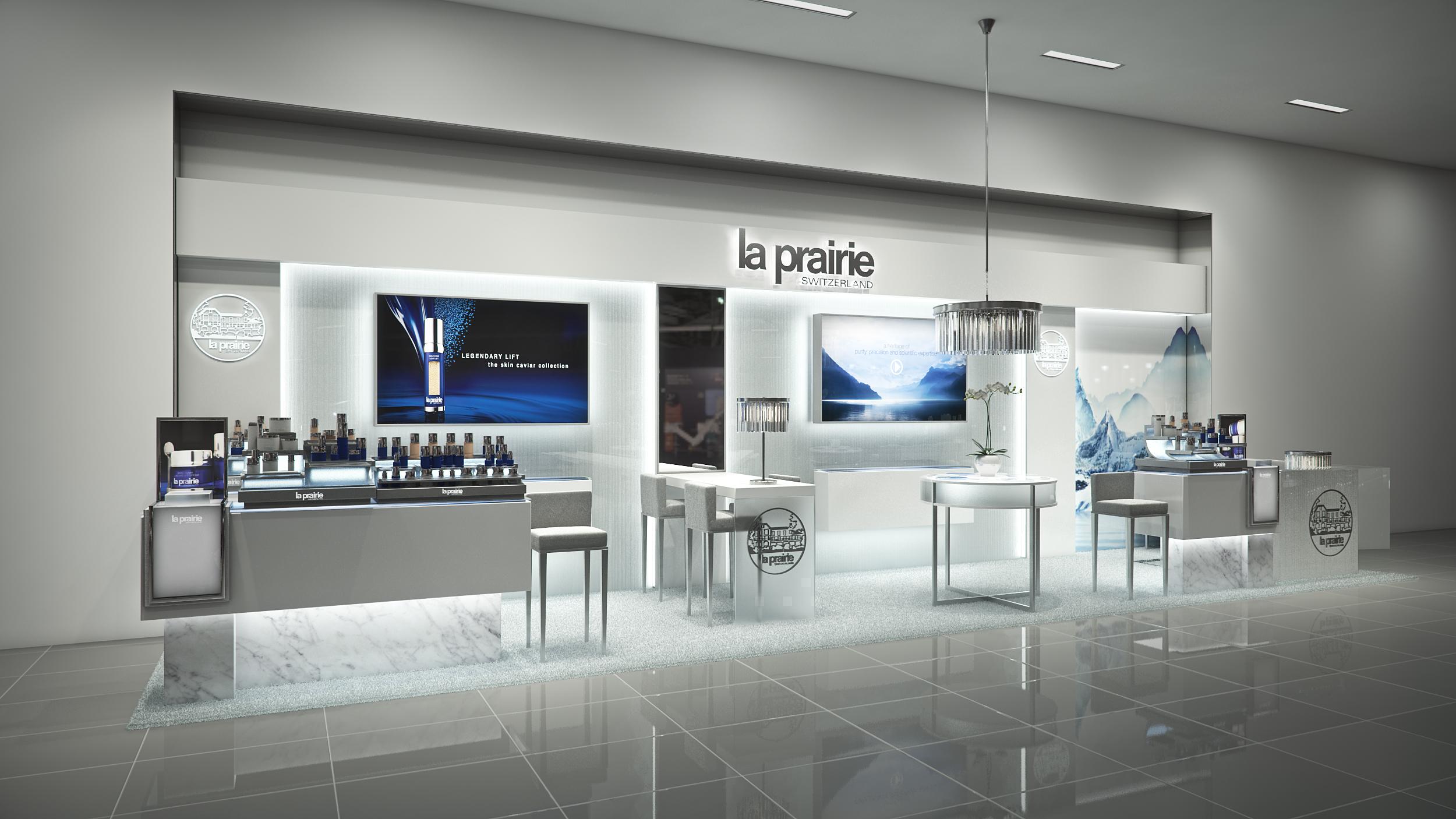la_prairie_000002