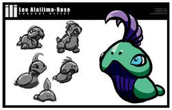 Snailie