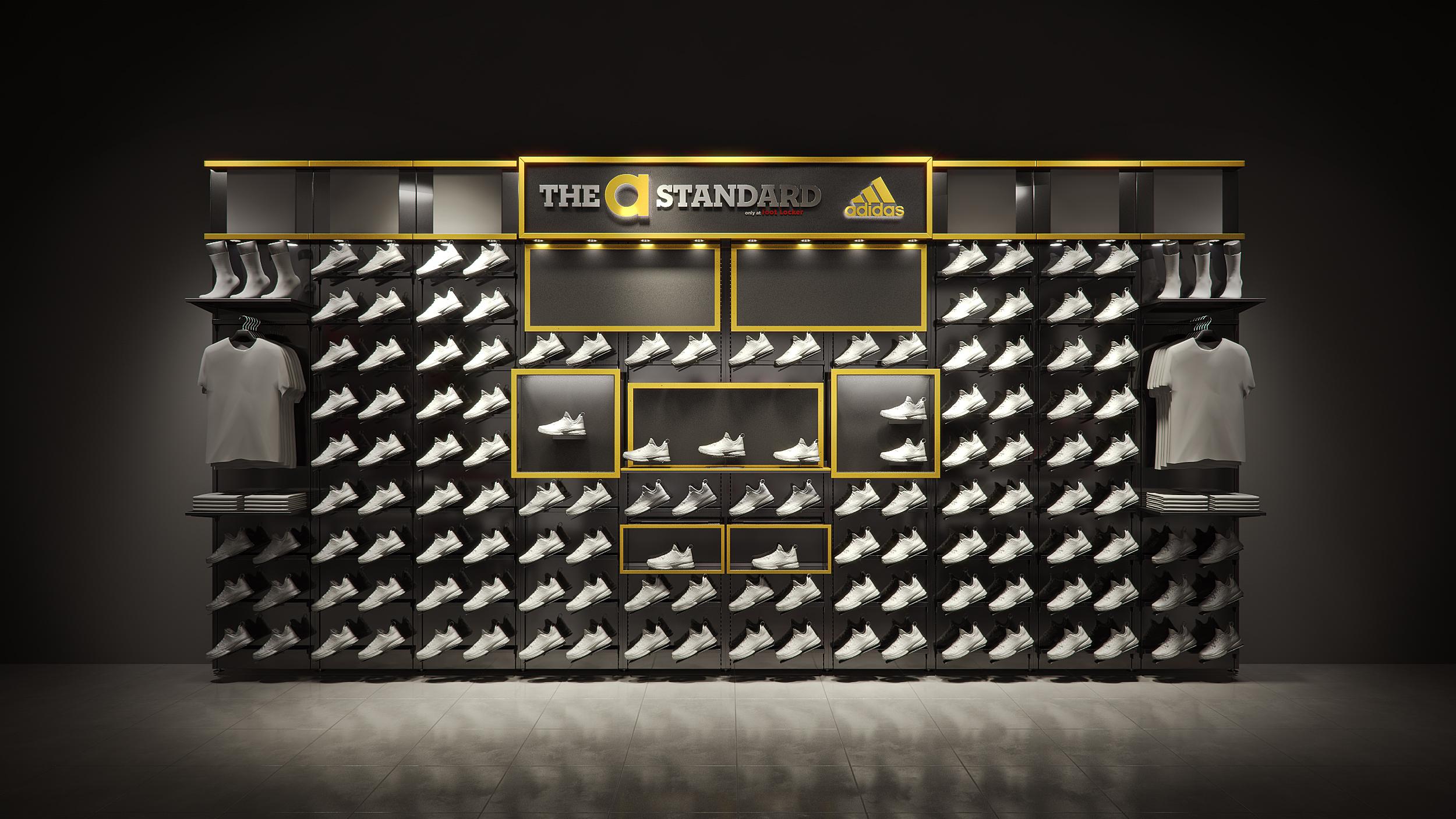 adidas_footwear_000052