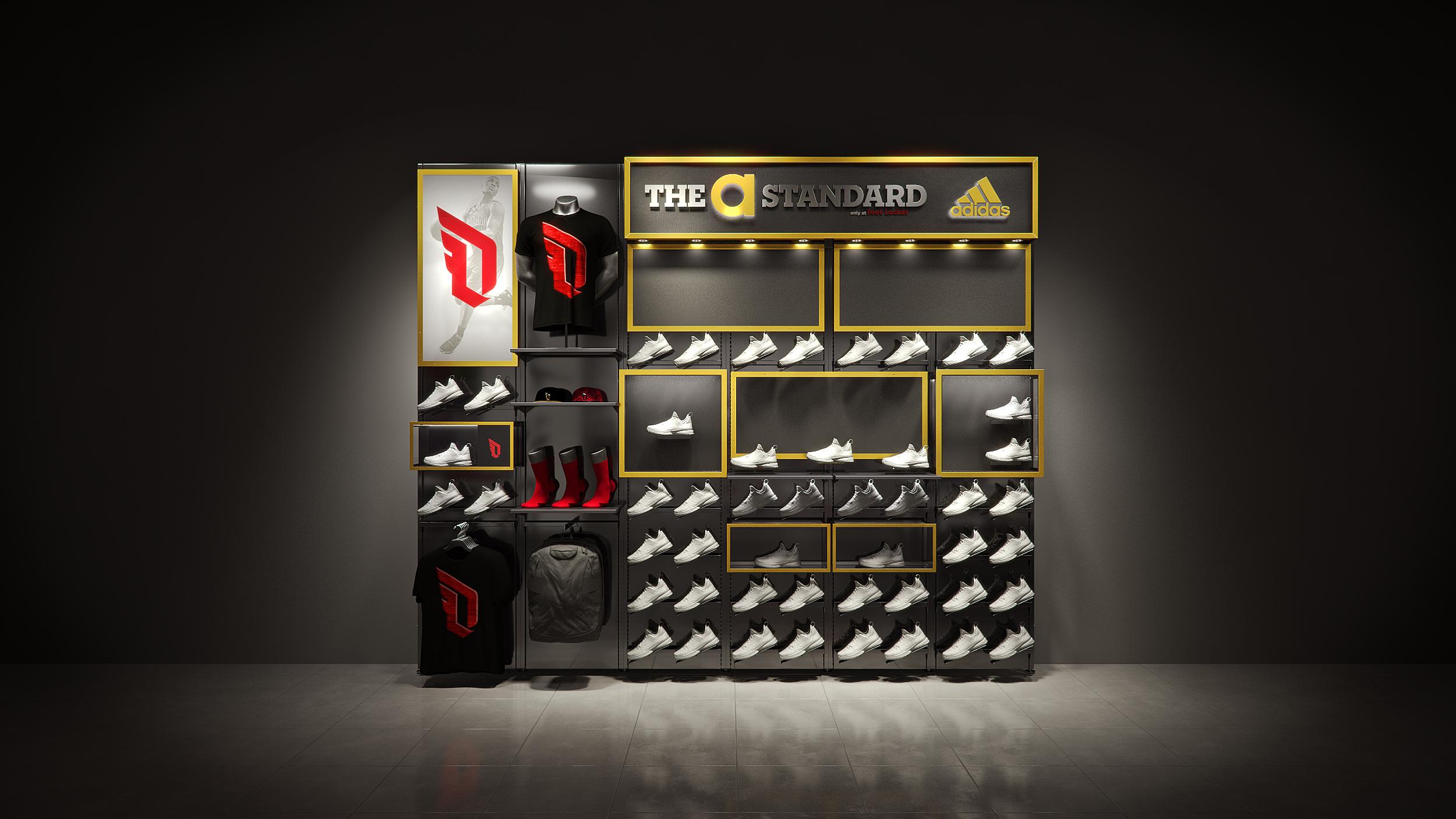 adidas_footwear_000013