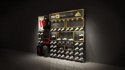 adidas_footwear_000014