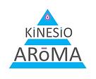 kinesio-arom.png