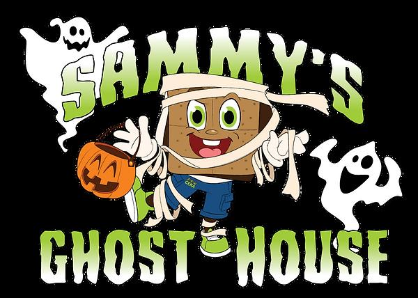 SammysGhostHouseLogo.png