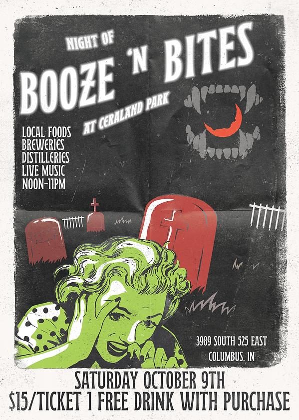 Booze n Bites Flyer.png