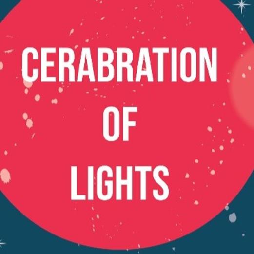 CERAbration of Lights