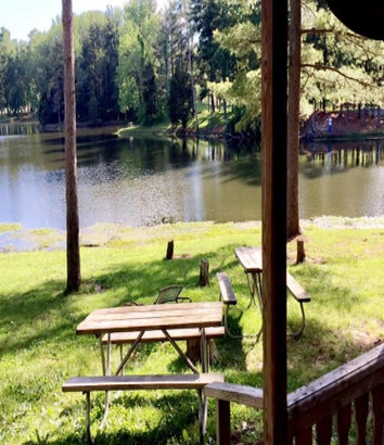 cabin-1-2-view-of-lake.png