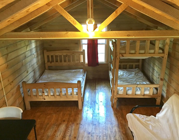 cabin3inside3.png