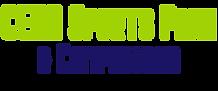 CERA Sports Logo no bckgrd .png