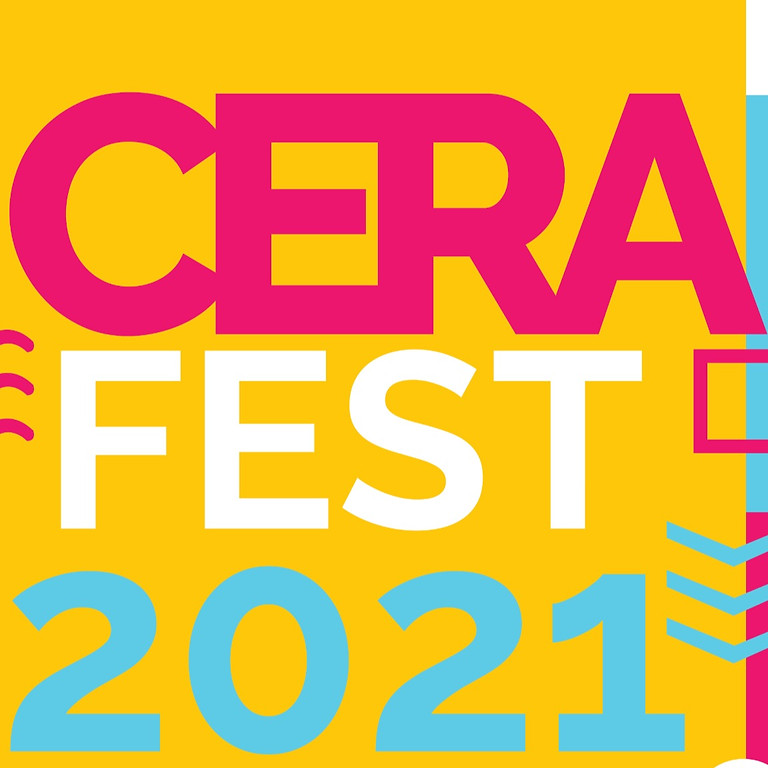 CERA Fest