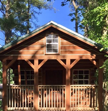 cabin-3-front.png
