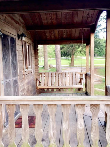 cabin-1-2-porch-view.png
