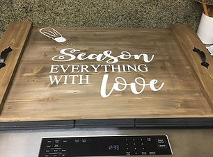Season everything with love.jpg