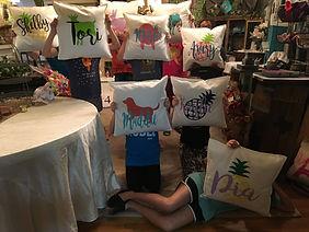 pillow party.JPG