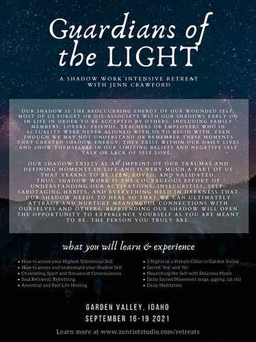 Galaxy Background Simple Light Pollution Environmental Awareness Campaign Poster (2).png