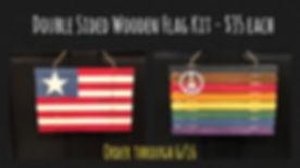 flag_promo.JPG