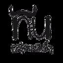 Colección Ñu