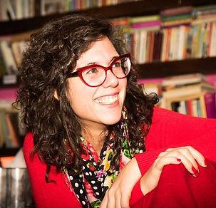 Maia Morosano