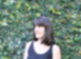 Laura Oriato