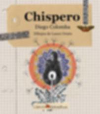 Libros Silvestres Chispero