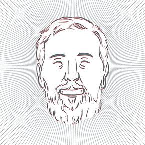 Miguel Mazza