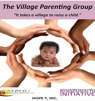 It Takes a Village2 110818.jpg