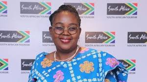 Black Business Council stands by tourism minister in BEE storm