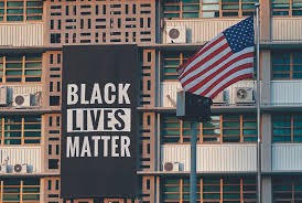 OPINION | We can't say black lives matter without holding corporations accountable