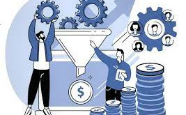 WHY ENTERPRISE SUPPLIER DEVELOPMENT FUNDS ARE MISSING THE MARK
