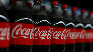 Coca-Cola lets 8000 employees 'taste the feeling' of its shares